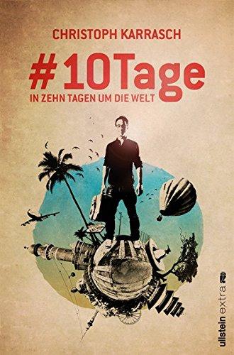 10Tage-In-zehn-Tagen-um-die-Welt-0