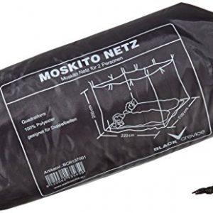 Black-Crevice-Moskitonetz-BCR137001-0