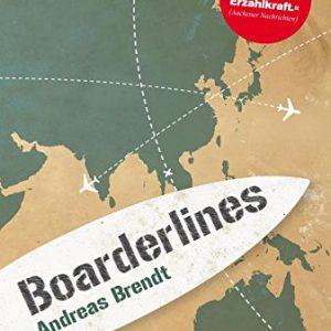 Boarderlines-0