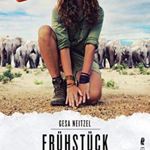 Frhstck-mit-Elefanten-Als-Rangerin-in-Afrika-0