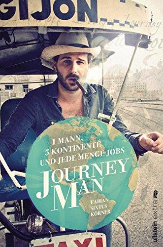 Journeyman-1-Mann-5-Kontinente-und-jede-Menge-Jobs-0