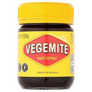 KRAFT-Vegemite-Yeast-Extract-220g-0
