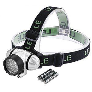 LE-Superheller-LED-Stirnlampe-LED-Kopflampe-18-Weie-LED-und-2-Rote-LED-4-Helligkeiten-zu-wahlen-LED-Stirnlampen-LED-Kopflampen-Kopfleuchten-0
