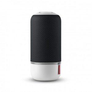 Libratone-Zipp-Mini-Wireless-SoundSpaces-Lautsprecher-Multiroom-SoundSpaces-AirPlay-Bluetooth-DLNA-WiFi-0