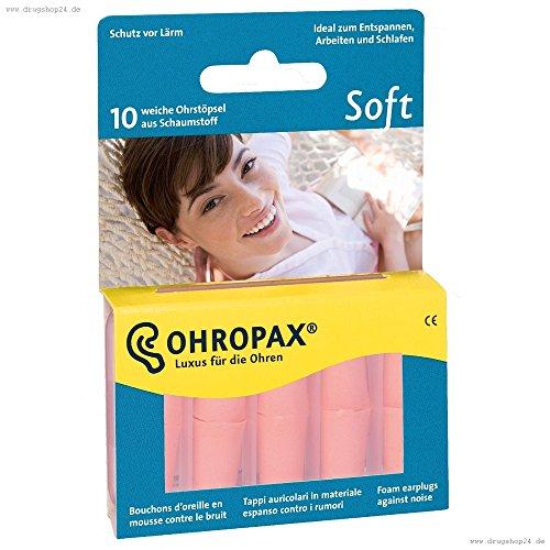 OHROPAX-soft-Schaumstoff-Stoepsel-10-St-0
