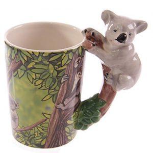 Tasse-Koala-Henkel-50150-0