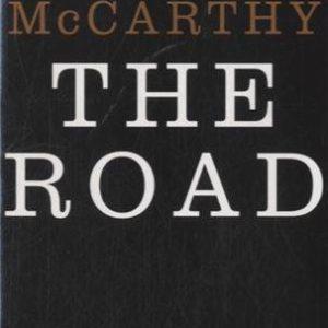The-Road-Vintage-International-0