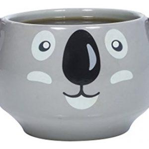 Thumbs-Up-koamug-Koala-Tasse-Tasse-Keramik-grau-117-x-95-x-8-cm-0