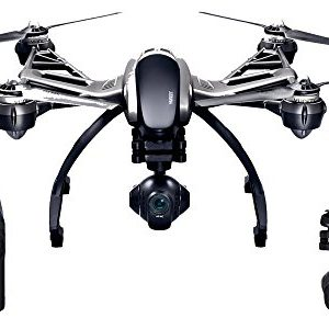YUNEEC-Q500-Typhoon-Multicopter-0