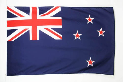 FLAGGE-NEUSEELAND-150x90cm-NEUSEELNDISCHE-FAHNE-90-x-150-cm-flaggen-AZ-FLAG-Top-Qualitt-0