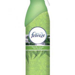 Febreze-Frischehauch-1er-Pack-1-x-300-ml-0