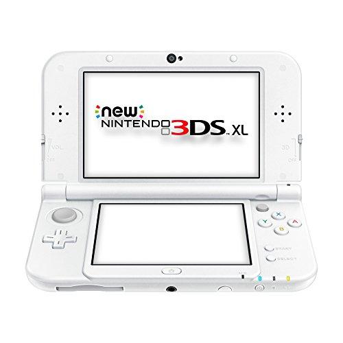 New-Nintendo-3DS-XL-TN-Variant-0-1