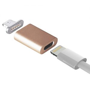 iP7-Magsafe-Adapter-Kombi-0