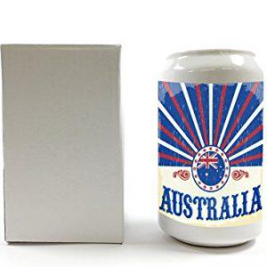 Spardose-Weltenbummler-Australien-Keramik-bedruckt-0