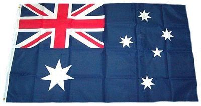 Australien-Fahne-150-x-90cm-0