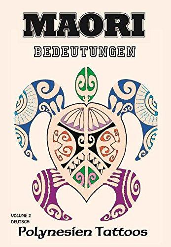 Buch Tattoo Vorlagen Von Traditionellen Maori Mustern Reiseshop Travel Du De