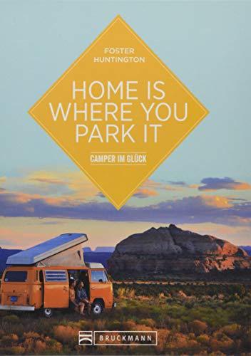 Camperbus-Van-Life-Inspirationen-fr-Ihr-Leben-auf-der-Strae-VW-Bus-und-Co-selbstausgebaut-Abenteuer-Campingbus-Caravan-und-Wohnmobil-Inspirative-Selbstausbauten-0