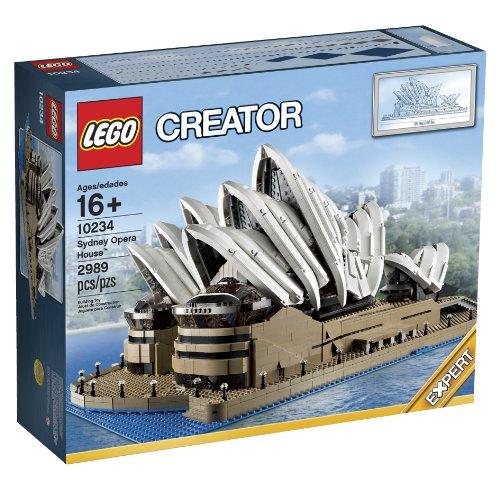 LEGO-Creator-10234-Sydney-Opera-House-0