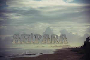 Neuseeland-Geheimtipp – Ahipara