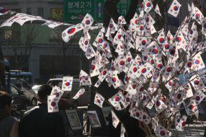 Seoul im Winter – Koreanischer Schmelztigel aus Tradition und Moderne