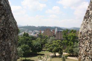 Guimarães – Die Wiege Portugals