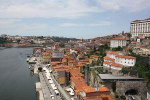 Highlights in Porto – Die unbesiegbare Stadt