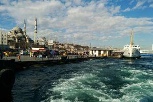 7 Survival-Tipps für Istanbul