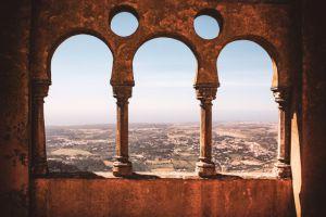 Roadtrip durch Portugal: So geht's in 2 Wochen