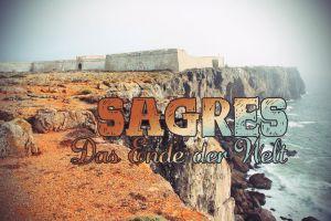 Sagres – Das Ende der Welt