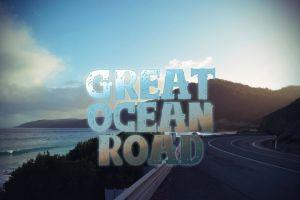 Die Great Ocean Road – Ein Roadtrip entlang der schönsten Küstenstraße der Welt