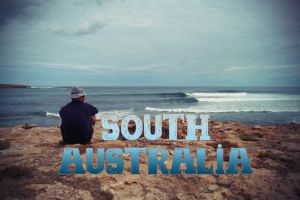 South Australia – Into the Wild and the Waves