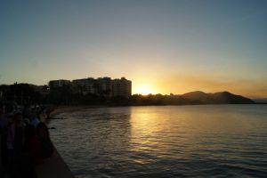 10 Dinge, die man in Cairns tun kann