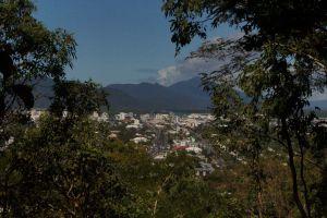 Cairns – Das Touristenmekka in den Tropen Australiens