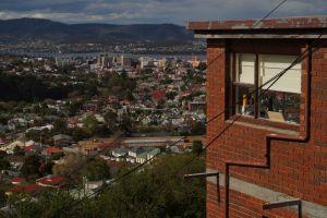 10 Dinge, die man in Hobart tun kann
