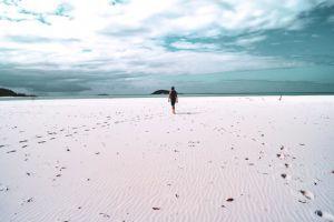 Australien Ostküste: Reiseroute, Highlights und wichtige Infos