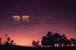 Typisch Australien! 35 Dinge die du an Down Under lieben wirst