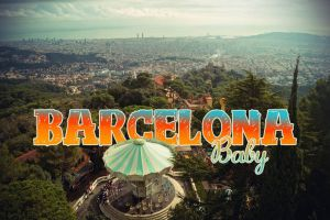 Barcelona Insider-Tipps: Günstig & stressfrei Barcelona entdecken. So geht's
