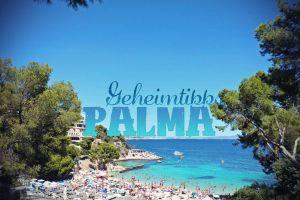 Palma de Mallorca: 15 Insider-Tipps von Einheimischen abseits des Ballermann