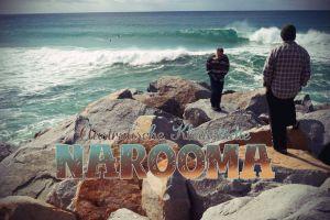 Die Magie australischer Kleinstädte: Narooma in New South Wales
