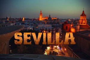 15 Sevilla Sehenswürdigkeiten, die du dir unbedingt anschauen musst