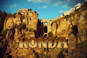 11 Ronda Tipps für deinen Ausflug in die antike Stadt in Andalusien