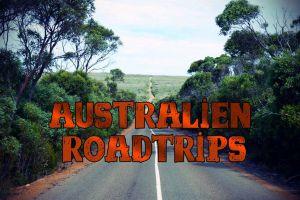 Australien Rundreise: Die 16 besten Routen für deinen perfekten Australien Urlaub