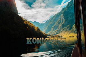 Königssee Sehenswürdigkeiten: 10 Tipps für den Traumsee im Berchtesgadener Land