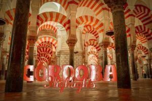 Córdoba Tipps – 11 Highlights, die du dir anschauen musst