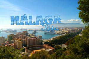 Málaga Tipps – 14 Highlights, die du dir anschauen musst