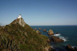 Catlins – Neuseeland