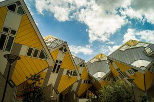 Rotterdam Tipps: Diese 17 Highlights darfst du nicht verpassen