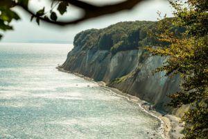 Rügen Tipps – die 18 besten Highlights auf Deutschlands größter Insel