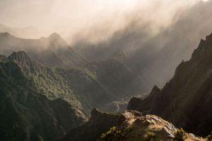 Madeira Wandern: 6 Wanderungen, die du bei deinem ersten Madeira Urlaub nicht verpassen darfst