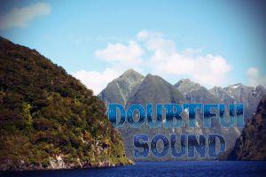 Doubtful Sound in Neuseeland: Ein Ort der Stille und Entschleunigung